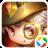 英雄兵团(下载赢iphone6S)(电脑版)