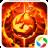 赤焰之怒(电脑版)
