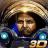 星际3星战奇迹(电脑版)
