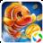 捕鱼深海狩猎(电脑版)