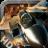 飞机世界大战HD(电脑版)