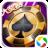 金牌德州扑克(电脑版)