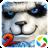 太极熊猫2(电脑版)