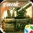 坦克突击(电脑版)