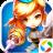 美少女骑士(电脑版)