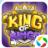 众王之王(电脑版)