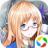 战舰少女R(电脑版)