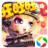 弹弹岛2(电脑版)