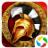 罗马时代帝国OL(电脑版)