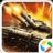 坦克世界3D2(电脑版)