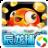 辰龙捕鱼游戏(电脑版)