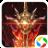 奇迹:最强者-跨服BOSS(电脑版)