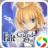 Fate/GrandOrder(命运-冠位指定)(电脑版)