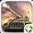 坦克冲锋(电脑版)