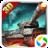 3D坦克争霸2(电脑版)