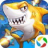 万炮金鲨捕鱼(电脑版)