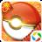 精灵世界-口袋妖怪VS(电脑版)
