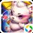 梦幻斩仙-送Q币(电脑版)
