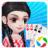 ZaOyuni新疆棋牌(电脑版)
