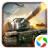 坦克传奇(电脑版)