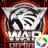 战争Online(电脑版)
