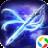 星月神剑(电脑版)