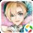 王与异界骑士(最新女生游戏)(电脑版)