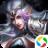 神鬼传奇-圣殿骑士(电脑版)