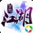梦想江湖(电脑版)