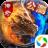 热血霸业-复古传奇新玩法(电脑版)