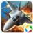 空战争锋(电脑版)