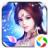 梦幻修仙2(电脑版)