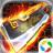龙城霸业H5(电脑版)