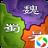 攻城online送司马懿(电脑版)
