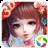 熹妃Q传HD(电脑版)