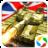 坦克荣耀之传奇王者(电脑版)