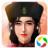 江山美人(电脑版)