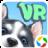 萌宠大人VR(电脑版)