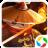 幻想骑士团:不休骑士社交版(电脑版)