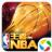 王者NBA(电脑版)