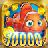 千炮黄金捕鱼